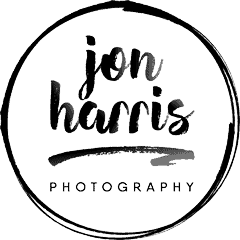South Coast Photographer | Jon Harris Photography